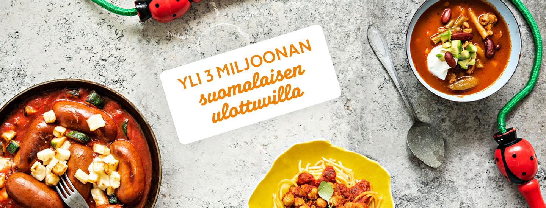 K-Ruoka-verkkokauppa   Näin tilaat ruokaverkkokaupasta ostokset   Tilausohjeet – K-Ruoka
