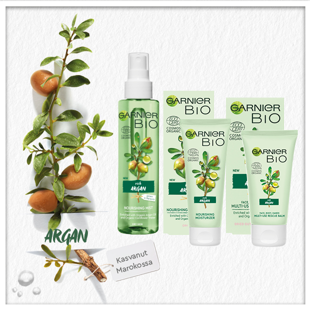 GAR FI BIO ingredients 620x620px argan