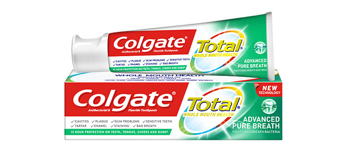 colgate total purebreath 680x300