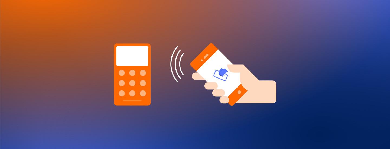 Nyt voit maksaa ostoksesi MobilePaylla!