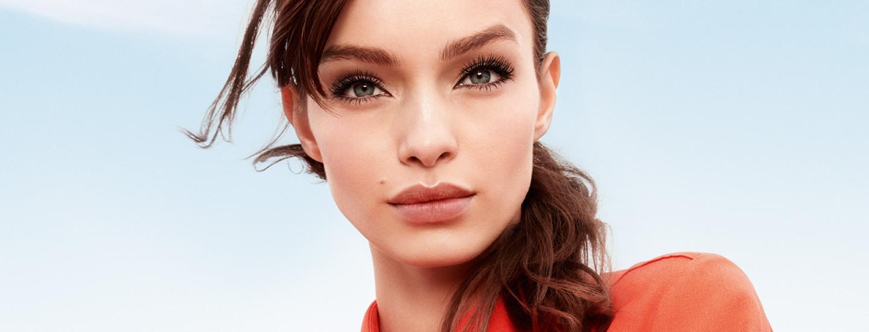 Uusi L'Oréal Paris Unlimited -maskara nyt K-Citymarketeissa