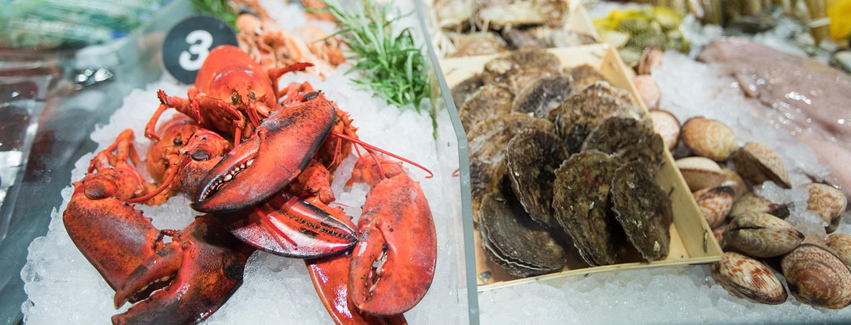 Suomen parhaat K-Supermarketit palkittu