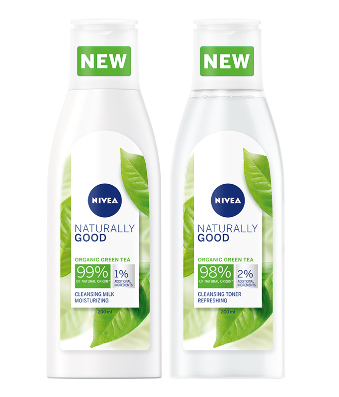 nivea_naturally_good_toner