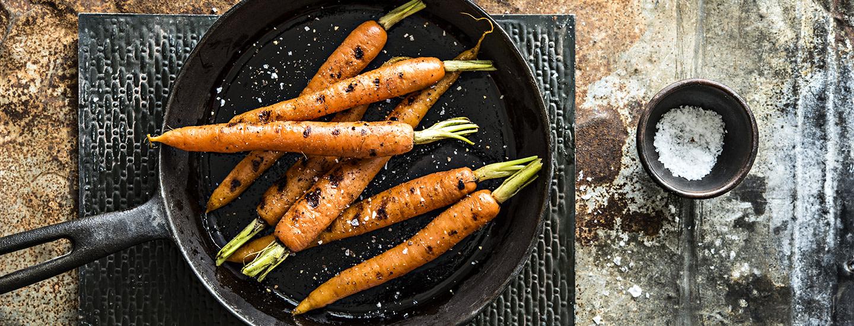 Kappale maukkainta Suomea: Grillikesän parhaat
