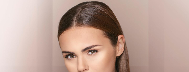 IsaDora Perfect Base – tuotteet täydelliseen meikkipohjaan