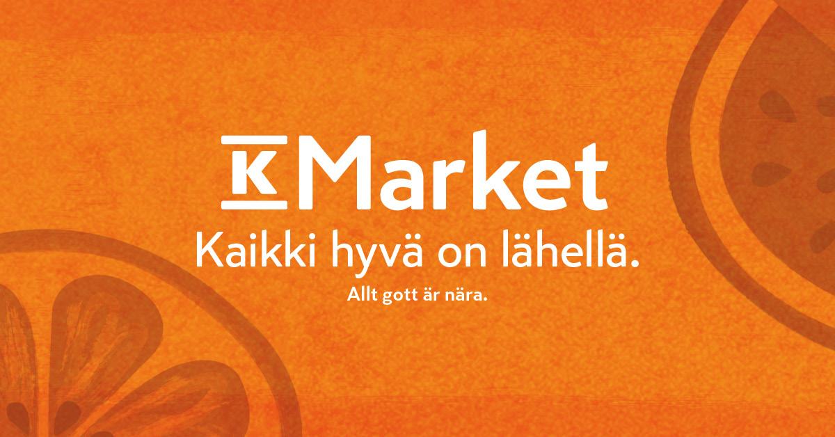 Helsinki, harju, hämeentie 29 / R-kioski Oulu in your <a href=