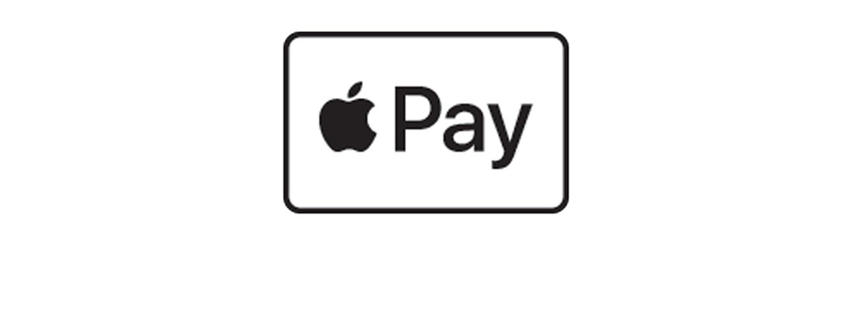 Apple Pay - helppo, turvallinen ja yksityinen tapa maksaa