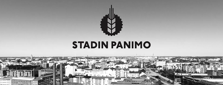 Stadin Panimo – pienpanimo Helsingistä