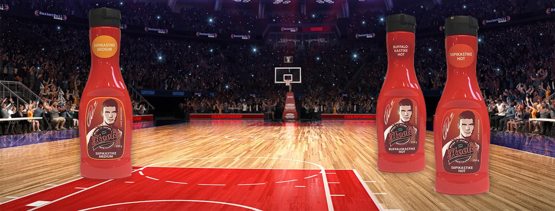 Voita NBA-matka Chicagoon!