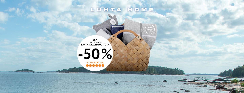 Shoppaa ja säästä – kaikki Suomen tehtaanmyymälät listalla
