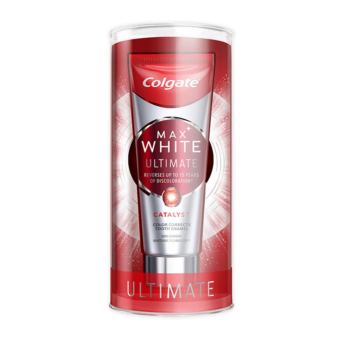 colgate max white ultimate 680x680
