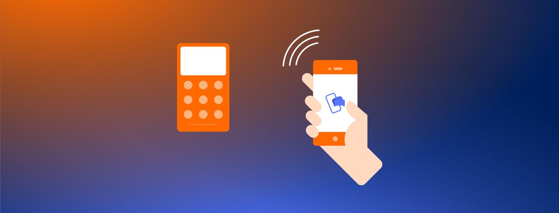 Usein kysyttyä: MobilePaylla maksaminen K-ruokakaupoissa