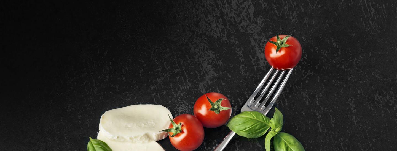 Italiaanon herkkuleipä