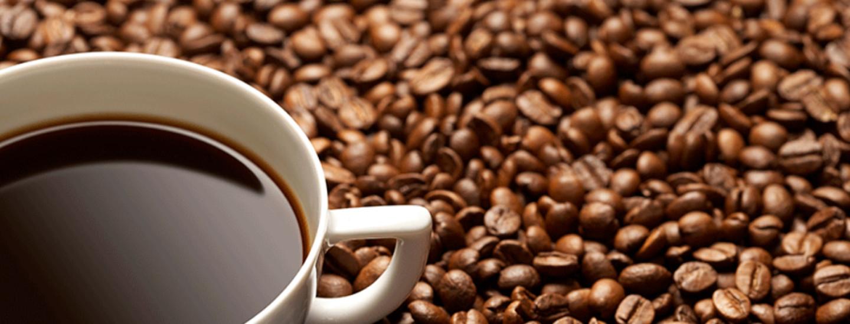 Millaista kahvia on sinun kupissasi?