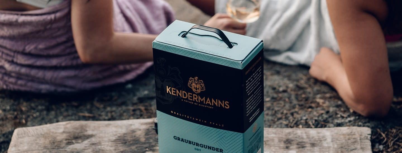 Viinit kesäiselle piknikille