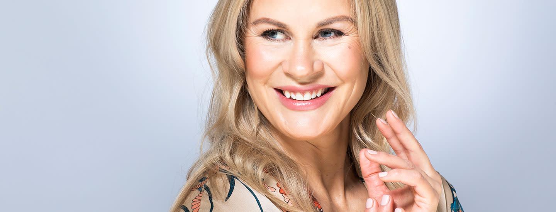 Bloggaajan valinnat: Anna Saivosalmen suosikkituotteet kynsille ja käsille