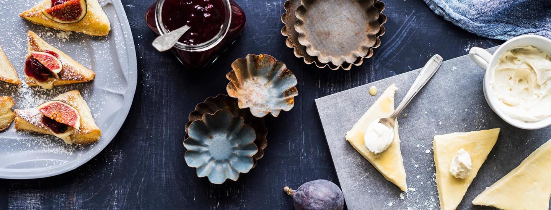 Illanistujaiset ja pikkujoulut – tästä reseptit ja ruokavinkit
