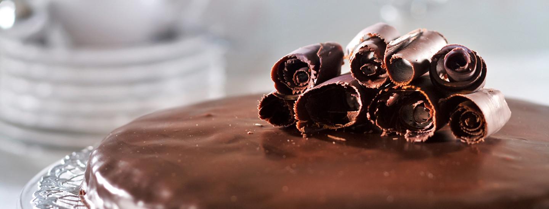 Näin teet täydelliset suklaalastut