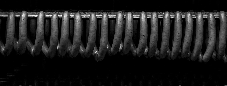 Laadukkaiden grillimakkaroiden syntysijoilla