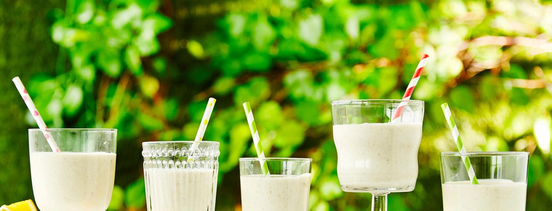 Laktoosittomat ja vähälaktoosiset tuotteet ruoanvalmistuksessa