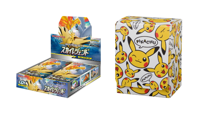 pokemon-tcg-japan