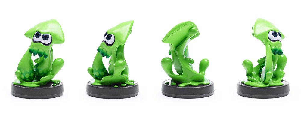 splatoon-amiibo-inkling-squid