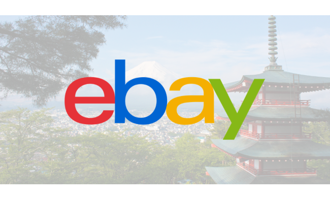 What is the Japanese equivalent of eBay? | White Rabbit Express