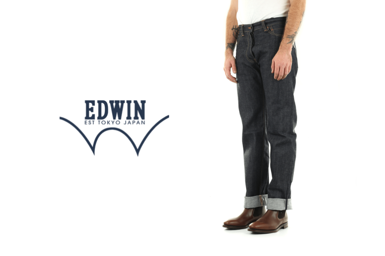 edwin-denim
