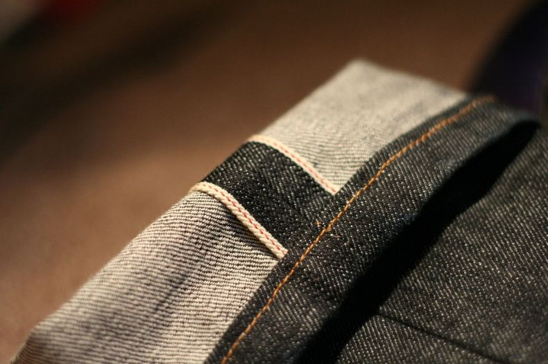 selvage-denim