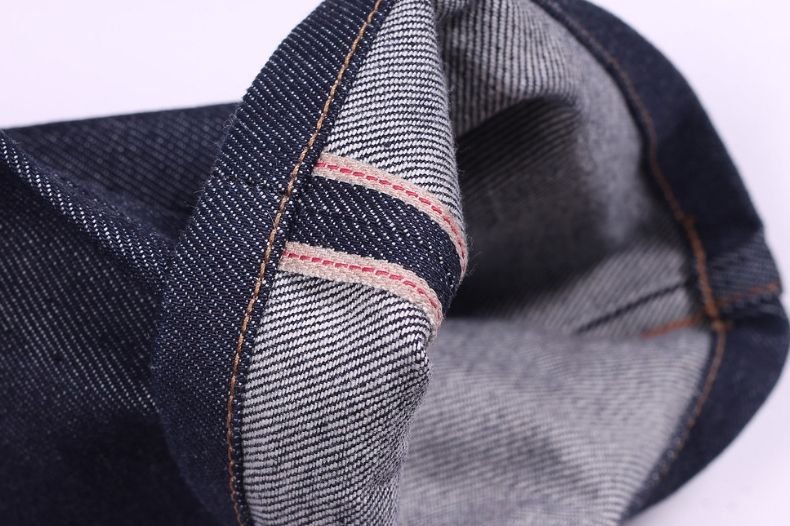 selvedge-denim