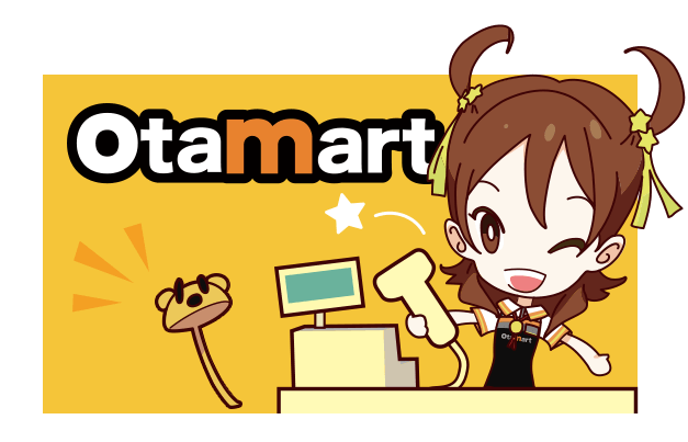 otamart-how-buy