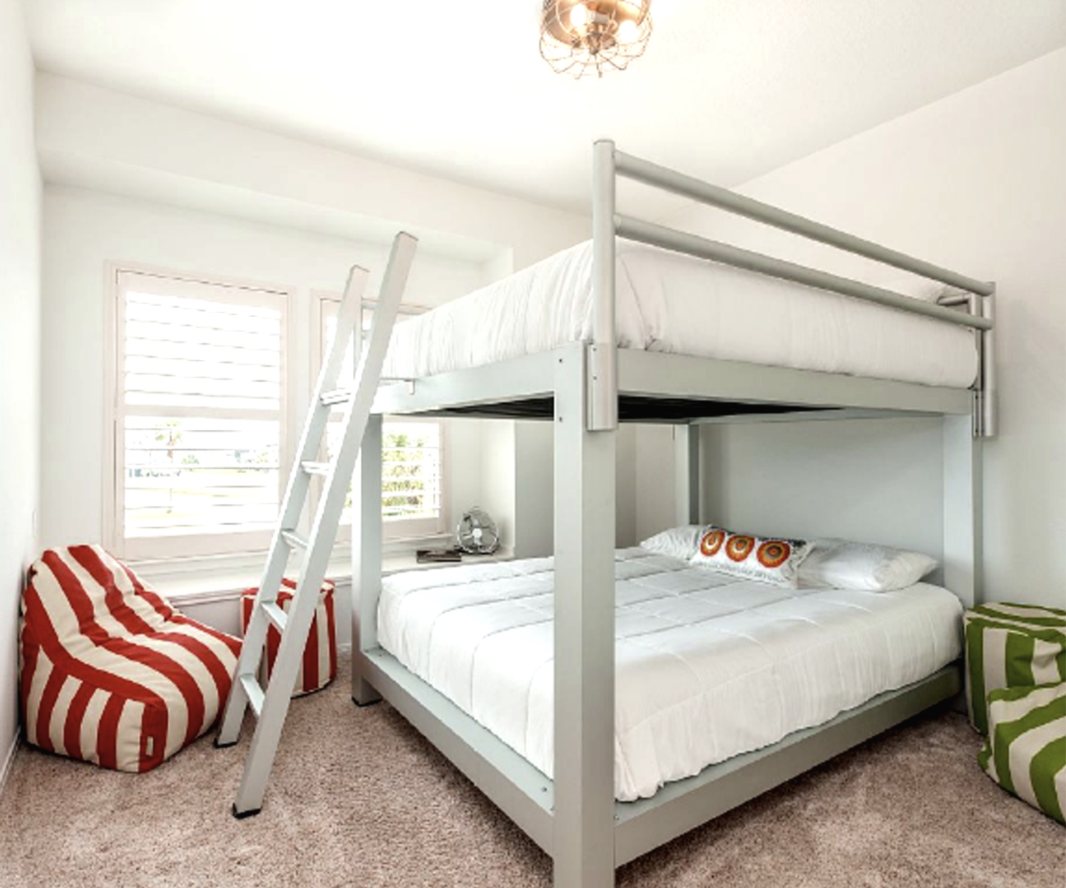 9 Bunk Bed Safety Tips Adultbunkbeds Com