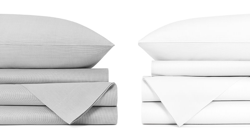 Home Page Sheet Sets - 800x445%