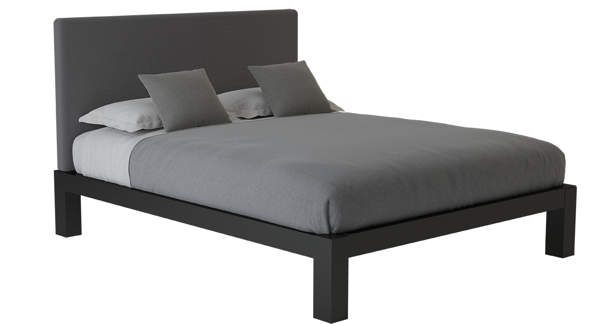 Picture of: The Legend Of The California King Bed Adultbunkbeds Com