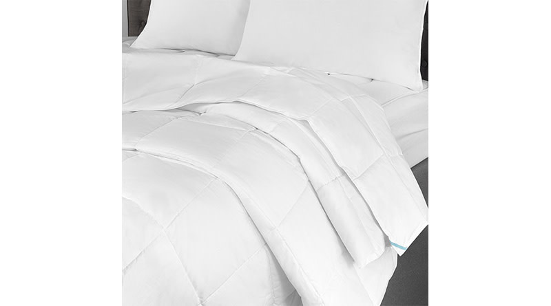 All Seasons Duvet Insert - 800x445%