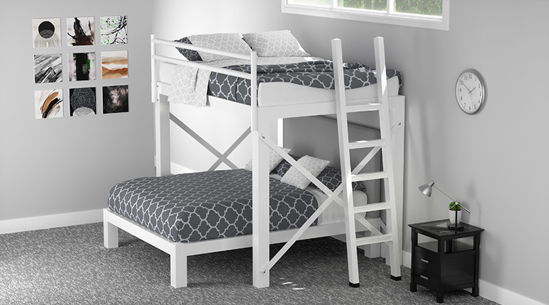L-Shaped Bunk Bed Render 3 - 800x445%