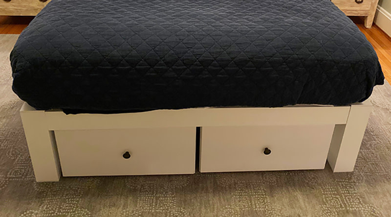Accessories Page > Drawers - 800x445%