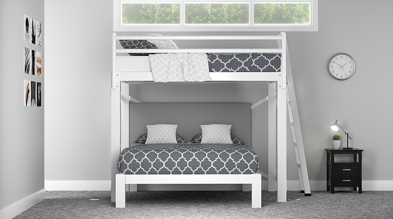 L-Shaped Bunk Bed Render 2 - 800x445%