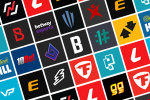How to choose an esports bookmaker