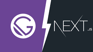 Gatsby vs Next.js