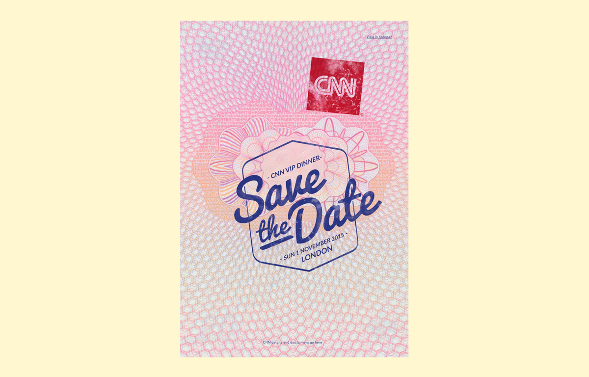 DM agency CNN 8