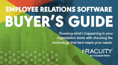 Employee-Relations-Software-Buyer's-Guide-Thumbnail