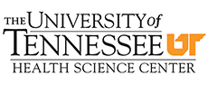 The University of Tennessee Health Science Center