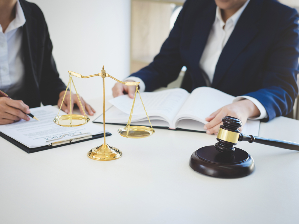 4 Types of Employment Litigation Expenses Employers Should Track
