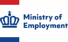 Ministry of Employment