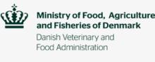 Danish Veterinary and Food Administration