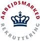 Styrelsen for Arbejdsmarked og Rekruttering