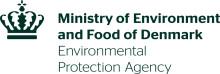 Miljøstyrelsen
