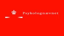Psykolognævnet