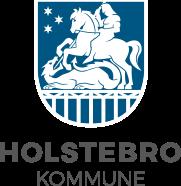 Holstebro Kommune